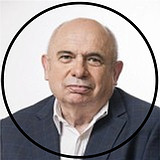 Dr. Fekete Jenő, Professor Emeritus