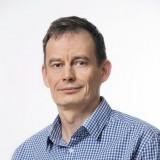 Dr. Mészáros Tamás PhD