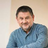 Dr. Bartha András PhD