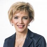 Dr. Helyes Zsuzsanna MD, PhD, DSc